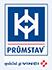 Logo_Prumstav_sml