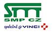 Logo_SMP_sml